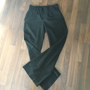 Gap Maternity Perfect Trouser